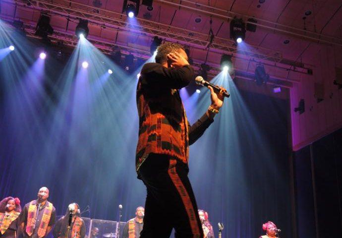 espoo-cultural-hall-finland-13