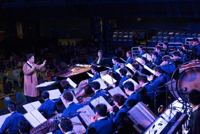 un-day-concert-2015-5
