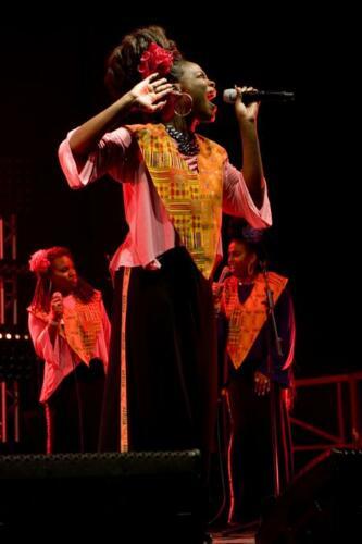 GuadeloupeFWI13