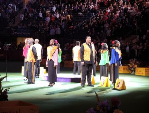 Westminster Kennel Club Dog Show3